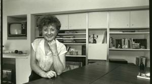 Rachel Bortnick