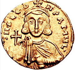 12_leo iii coin crop