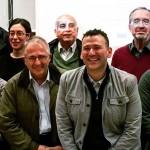 [:en]Creating a global village with MOOCs in Madrid[:]