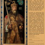 """The """"Not So"""" Dark Middle Ages: How Science and Technology Advanced European Civilization (600-1500 CE)"""